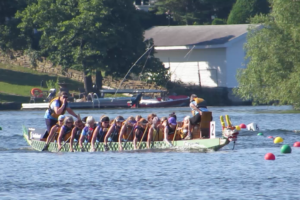 ottawa dragon boat race